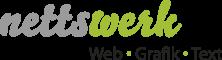 Logo_nettswerk