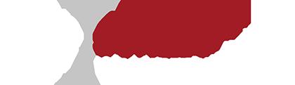 Logo Haarscharf Styling